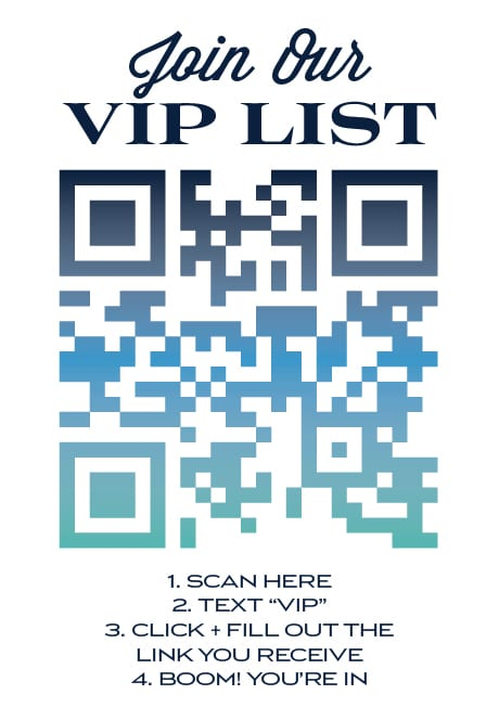 QR code to text the Standard State College