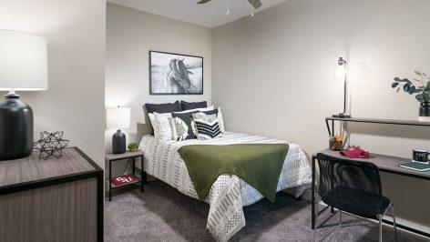 Sister Properties  Gallery - 13